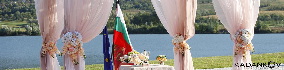 сватбен фотограф София цени на сватбен фотограф