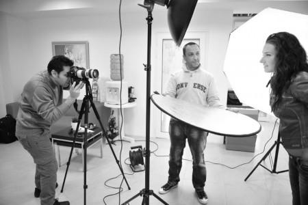 курс по фотография за начинаещи
