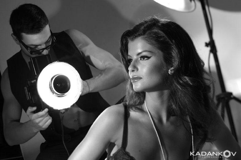 Моден фотограф ;професионален фотограф; модна фотография; снимки на модели и манекени