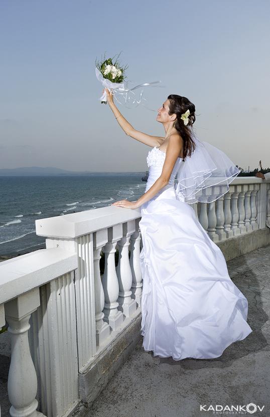 Сватбен фотограф; фотосесия сватба; фотограф софия и страната; професионален сватбен фотограф