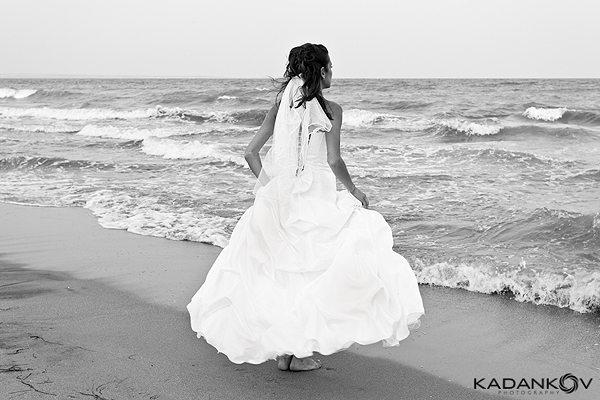 Сватбен фотограф; фотосесия сватба; фотограф софия; професионален сватбен фотограф