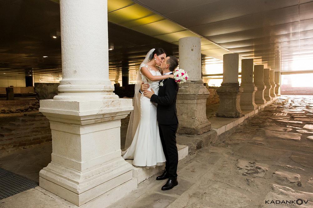 добър сватбен фотограф София и страната ,сватбена фотосесия,красиви снимки,