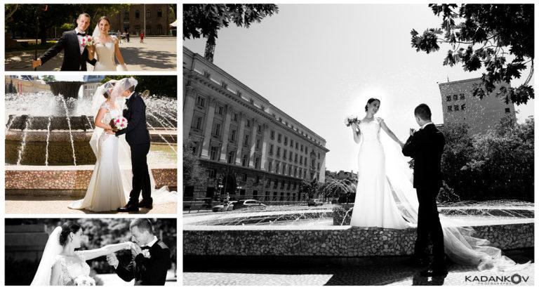 сватбен фото албум книга, фотосесия от сватбата ,сватбен фотограф софия, добър сватбен фотграф