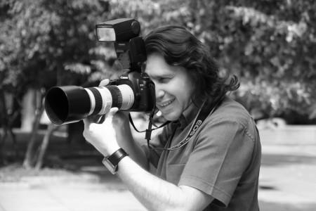 сватбена фотосесия професионален сватбен фотограф