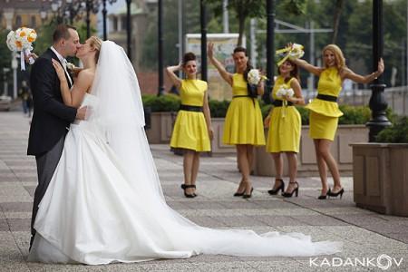 фотограф София сватба фотограф svatben fotograf