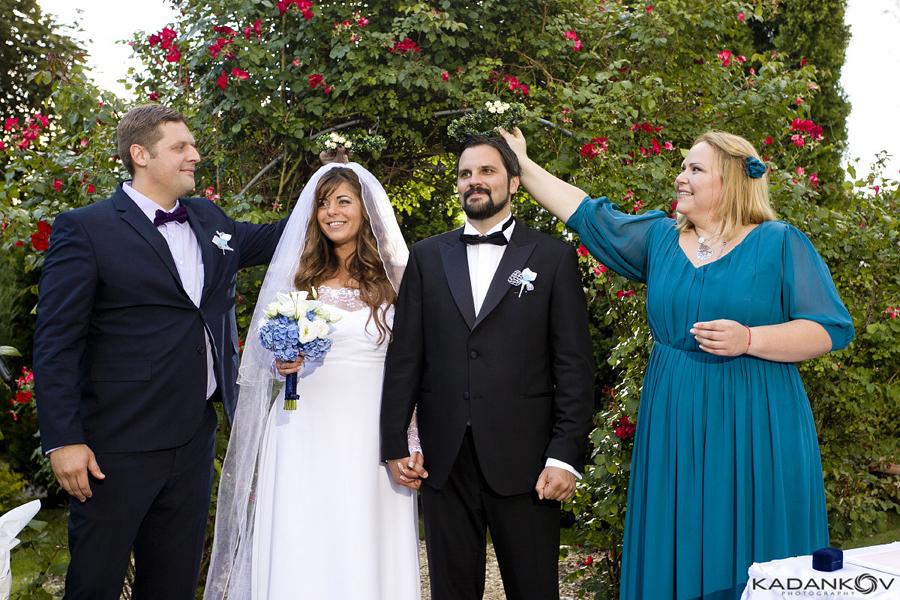 Сватбен фотограф; фотосесия сватба; фотограф софия; професионален сватбен фотограф; изнесен ритуал